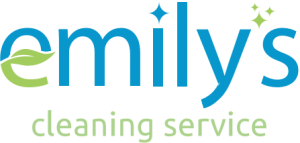 Emilys-Cleaning-Service-Logo-300x143