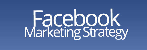 Facebook Marketing Strategies For Home Cleaning Businesses